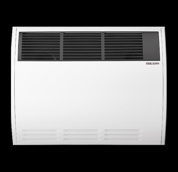 stiebel eltron con30s radiateur convecteur 3000w konvektor sonelec boutique en ligne. Black Bedroom Furniture Sets. Home Design Ideas