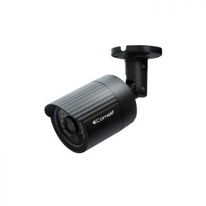 ipcam101c