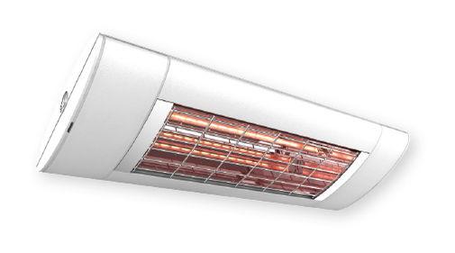 etherma 39285 sm s1 2000 t radiateur infrarouge ir strahler sonelec boutique en ligne. Black Bedroom Furniture Sets. Home Design Ideas