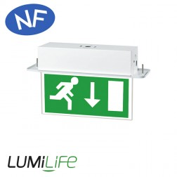 fr-recessed-exit-sign