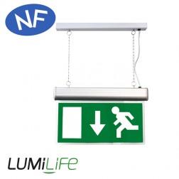 fr-suspended-exit-sign