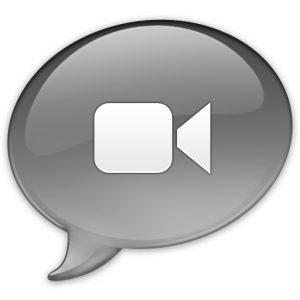 Vidéophonie