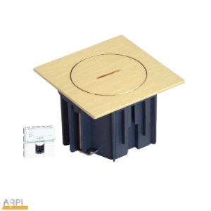 prise-de-sol-vloerstopcontact-71611-150x150@2x