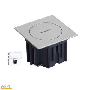 prise-de-sol-vloerstopcontact-71611n-150x150@2x