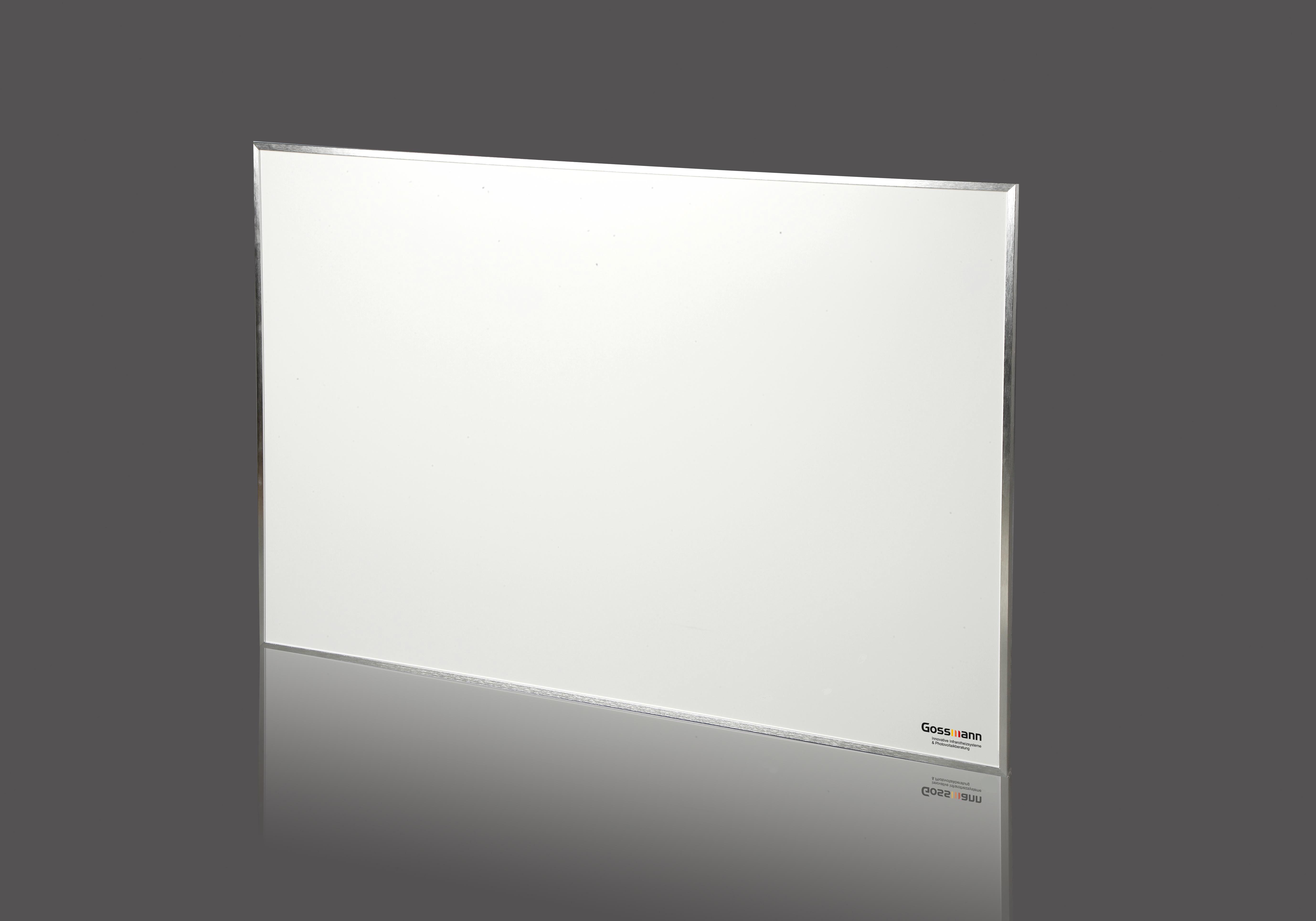 gossmann a270 allrounder pro radiateur infrarouge 270w ir strahler sonelec boutique en ligne. Black Bedroom Furniture Sets. Home Design Ideas