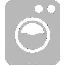Gros électro-ménager