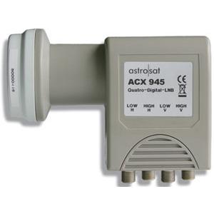acx945