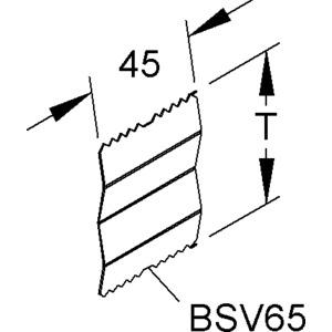 bsv65